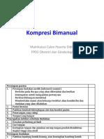 Kompresi Bimanual.pdf