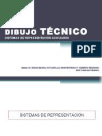 clase5dibujotecniconormasdevistasycortes-140318211527-phpapp02.pdf