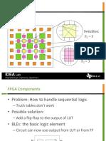 3-FPGA-Architecture-3 (1)
