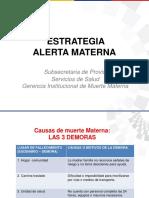 estrategiaalarmamaterna2-10-201511-160203003915