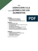 Separata 1 Bioquimica II