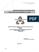 m15_proyecto Baterías Acido Plomo_esa2