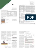 Artículo publicado en edición 05 (2013-12).pdf