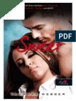 Tammara_Webber_-_A_sz_v_k_rvonalai_3._-_Sweet_-_desem.pdf