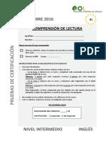 ING_NI_CL_SEP1.pdf
