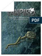 Fanpiro.pdf