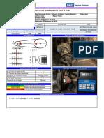 SKF7253 - Alineamiento de Poleas y Tensado de Fajas de BB de Jugo Crudo 27 - BMA