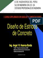 exposicion-estribos.pdf