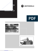 Radio Trunking - astro_xtl_2500 - Intallation manual.pdf