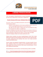 internetsehat-booklet.pdf
