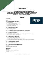 Estudio_de_Suelos_Con_Fines_de_Cimentaci.doc