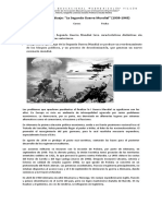 historia-guia-de-aprendizaje-segunda-guerra-mundial.pdf