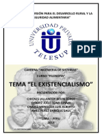218926105 Monografia Tema El Existencialismo