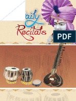 Daily_Recitals.pdf