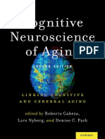 Cabeza, Roberto_ Nyberg, Lars_ Park, Denise C-Cognitive Neuroscience of Aging Linking Cognitive and Cerebral Aging-Oxford University Press (2017)