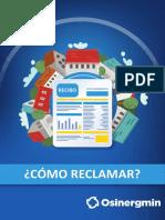 15-Como-reclamar.pdf