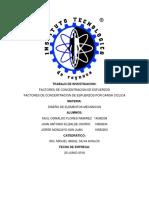 FACTORES-DE-CONCENTRACION-DE-ESFUERZOS-POR-CARGA-CICLICA.docx