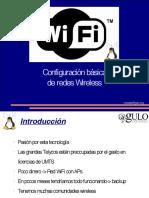 wifi2.pdf