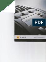 Manual mantenimiento Renault Megane.pdf