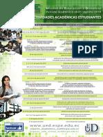 calendario-estudiantes-med-abril-2018 (1).pdf