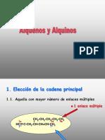 ALQUENOS, ALQUINOS Y CICLOALCANOS CPU.pdf