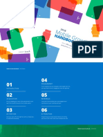 2018-Mobile-Growth-Handbook.pdf
