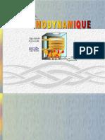 229717698-20850858-Thermodynamique.pdf