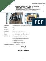 informe3-4detallerdemotoresdecombustioninterna-170628151529