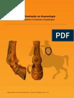 O_Desenho_e_a_Ilustracao_na_Arqueologia..pdf