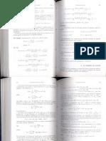 Polinomio de Taylor -