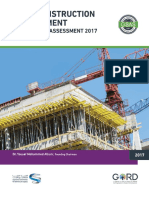 GSAS Construction Management Manual 2017