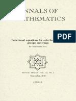 annals-v172-n2-p08-p.pdf