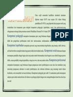04. Rangkuman KB 1.pdf