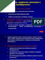 Predugovor_Imovina