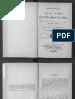 Modern Persian (148903).pdf