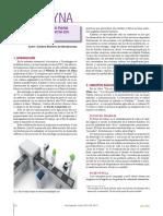 Practicas para aumentar la eficienca con Kanban.pdf