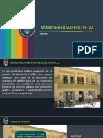 Trabajo Municipalidad Oficial