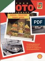 oxford képes szótár.pdf