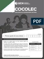 1A_cocolec2017