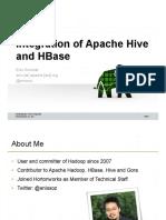 Hive_HBase_Integration.pdf