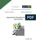 ExperimentosDivertidos.pdf