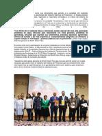 El Estudio se constituye como una herramienta que permita a la sociedad civil sustentar propuestas de mejoras a la operatividad del Sistema Nacional de Protección y al Estado plantear propuestas de política locales.docx
