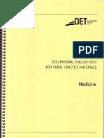 321526438-OET-Medicine-booklet-PDF.pdf