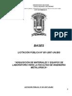 000041_LP-1-2007-UNJBG-BASES (1)