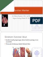 Kuliah Cardiac Markeramp Agd