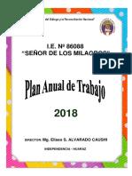 4. PAT 86088-SM-2018-final