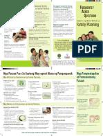 FP Pamphlet.pdf