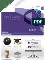 Axelos Prince2agile Practitioner 150726182947 Lva1 App6891