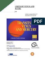 Transit Manual