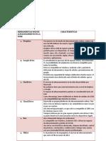 cuadro comparativo HERRAMIENTAS WEB DE ALMACENAMIENTO EN LA NUBE.docx